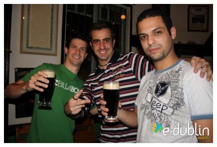 edublincontro_finnegansSP_20-10-2009_48