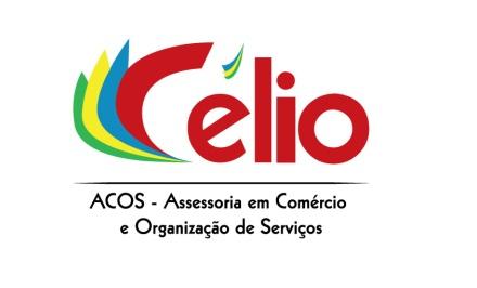 CelioACOS1
