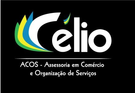 CelioACOS2