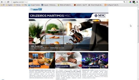 Agaxtur e MSC Cruzeiros - Google Chrome_2013-04-24_13-47-39
