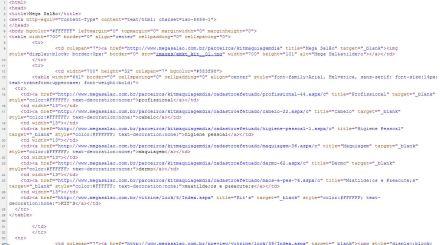 e-mkt_MS_2013_04_10-cod
