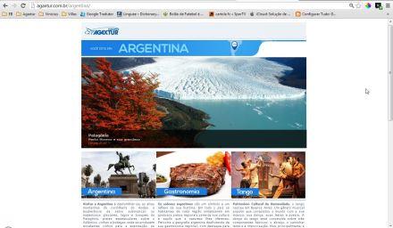 Sua viagem para a ARGENTINA começa aqui - Google Chrome_2013-04-24_13-46-25
