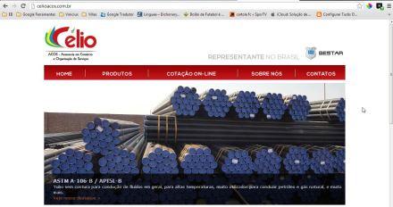 CelioACOS - Representante BESTAR Steel no Brasil - Google Chrome_2013-05-08_19-00-59