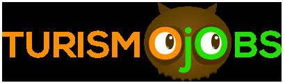 Logo Turismojobs