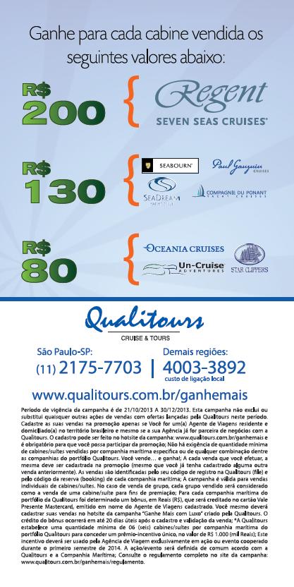 2014-04-14 12_33_44-Filipeta_Campanha_GanheMais-fechado.pdf - Adobe Acrobat Pro