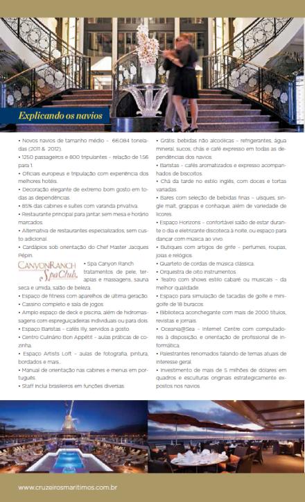 2014-04-14 14_42_32-Cardapio_Oceania_2014-baixa.pdf - Adobe Acrobat Pro