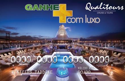 cartao_ganhe_mais_com_luxo