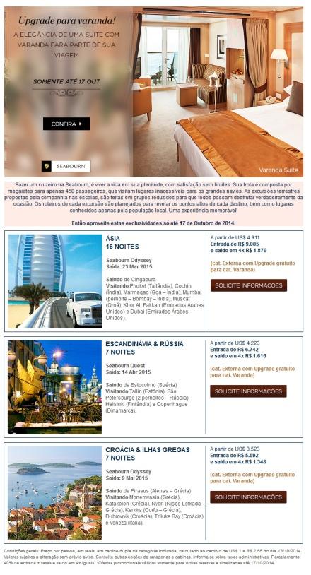 web-peças-portfolio-mail