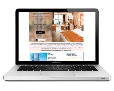 web-peças-portfolio