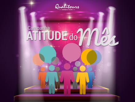 atitude-mes