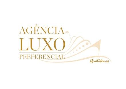 Preferenciais_Luxo_Qualitours