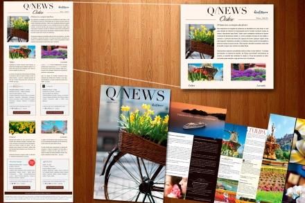 qnews3